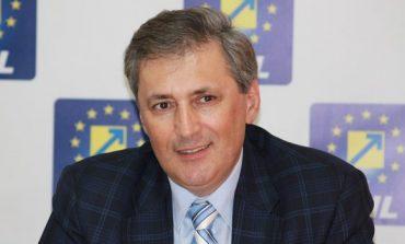 Parlamentul a votat moțiunea de cenzură, anunțul făcut chiar de Marcel Vela