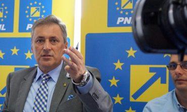 Marcel Vela, ministru de interne desemnat