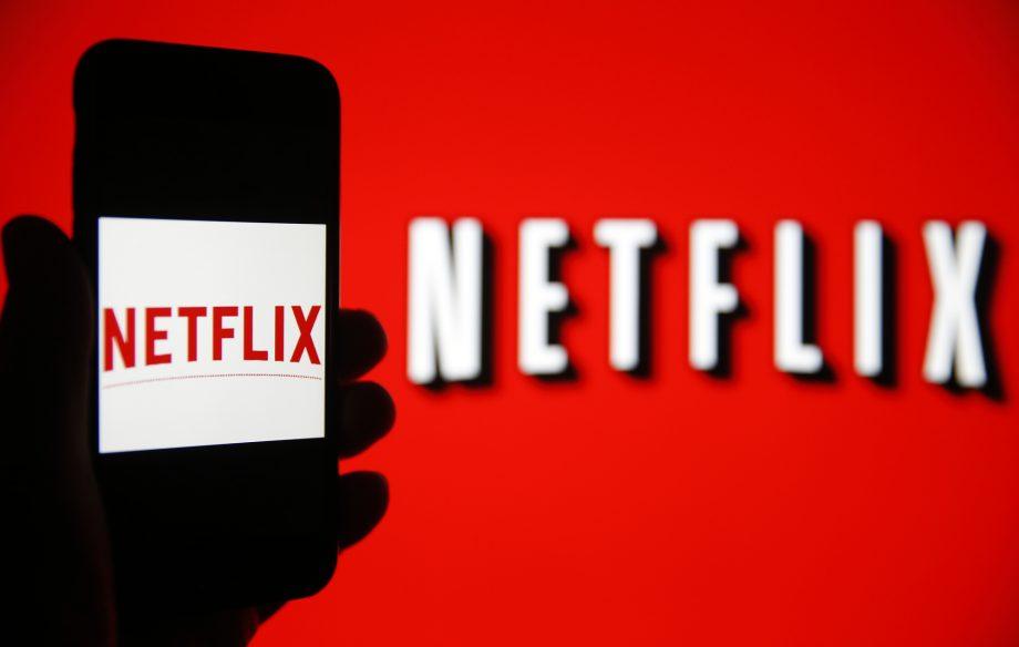 Probleme cu Netflix, inaccesibil pe unele televizoare smart mai vechi, inclusiv modele de la Samsung