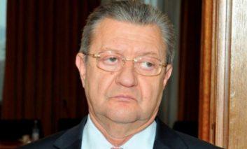 La scurt timp după Sorin Frunzăverde, a murit și Bogdan Niculescu Duvăz