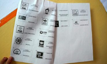 Patru sesizări de încălcare a legii electorale, două neconfirmate