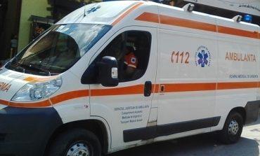 Santaj sexual in cadrul Serviciului Județean de Ambulanță Caraș-Severin