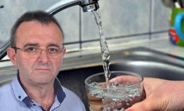 Comuna Gârnic a rămas fără apă, primarul arată către noul Guvern