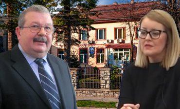Verzii salută recenta nominalizare din partea liberalilor a lui Ion Chisăliţă pentru funcţia de primar