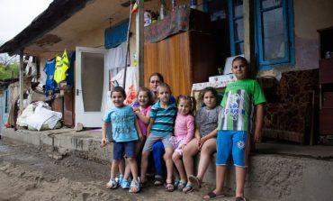 Dorin Florea ,primarul de Targu Mures, crede că oamenii săraci n-ar trebui să mai facă copii