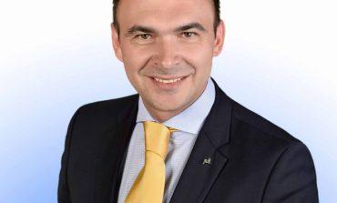 EXCLUSIV Felix Borcean: voi candida independent, probabil susținut de USR