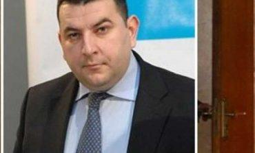 Iorgovan revine în politica din Caraș-Severin