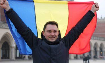 Moldova Noua are secretar de stat!Cătălin Iapă, numit secretar de stat la Ministerul Dezvoltării