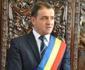 Mihai Stepanescu a incetat din viata