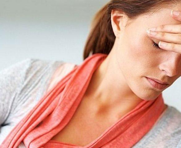 Boala necruţatoare de care suferă unul din 10 români fără să ştie.Stresul ,cum il combatem?