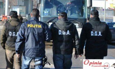 Descinderi la Primaria Caransebeș,Primarul Borceanu audiat!