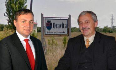 Ursu a închis deliberat Ecologica Oraviţa pentru o datorie de doar 30.000 de euro!
