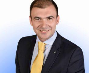 Felix Borcean nu poate fi pus sub acuzare în dosarul examenului fraudat de la Primăria Caransebeș, ce-l așteaptă pe edil