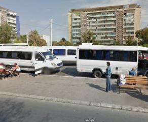 Transportatorii și importatorii care au relații cu Italia chemați la Poliție