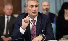 Marcel Vela a anunțat că vor fi înființate 26 de noi sedii pentru eliberarea de permise de conducere și de înmatriculare a autovehiculelor ,Caransebes si Lugoj printre cele 26 de noi sedii!