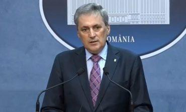 News Alert:ora 22.00: Ministrul de Interne Ion Marcel Vela ,prezintă noua ordonanță militară!