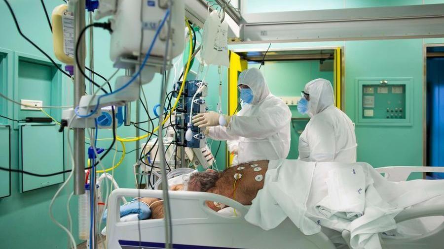 Primul caz de Coronavirus în Clisura Dunării, în localitatea Divici!