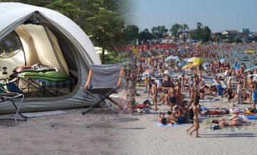 Vacanță pe timp de pandemie. Unde plecăm în vara asta? Bulgaria deschide sezonul turistic din 1 iulie!