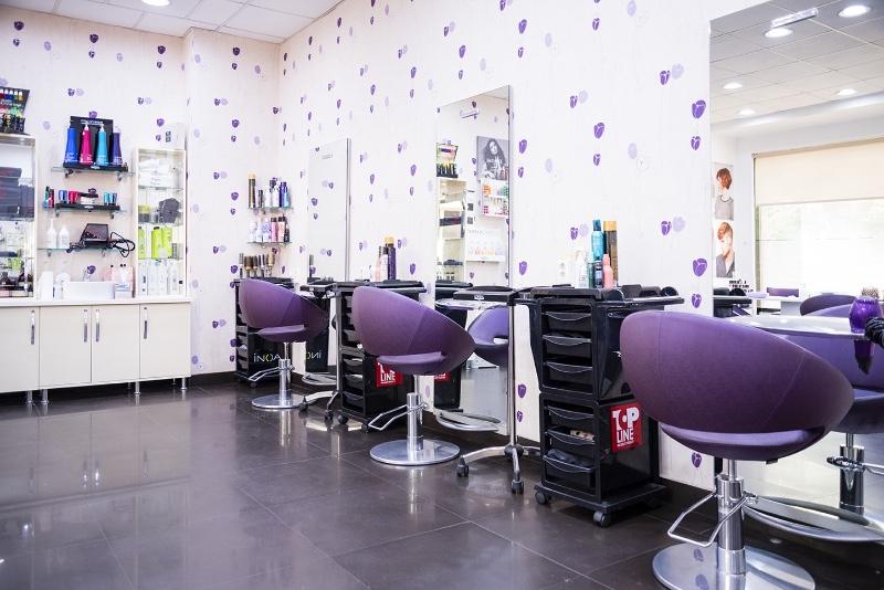 Cum vor funcţiona saloanele şi frizeriile după 15 mai