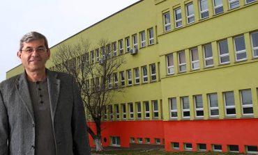 Directorul spitalului Oraviţa clarifică situaţia creată de contaminarea cu Covid-19 a unui angajat din cadrul spitalului