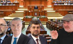 Partidul Verde susține ca alegerile locale să aibă loc anul acesta si NU  in anul 2021 asa cum doreste UDMR, PSD si ALDE