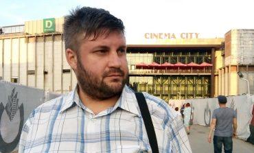 De la Flamura Roșie la Flamura liberă și de la print la online presa Caraș-Severinului rămâne un reper