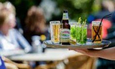 De la 1 iulie terasele,restaurantele,barurile  vor functiona FĂRĂ  RESTRICȚII. ,Acord cu Premierul Orban
