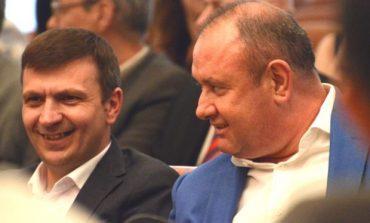 NEWS ALERT:PSD a decis o alianță cu PRO România la alegerile locale din Caraș-Severin!