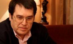 O persoană pe care Reșița nu trebuie să o uite, o voce care a sădit bucurie în milioane de suflete de români