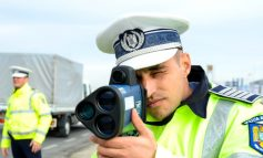 NEWS ALERT:Soferi cu permisele suspendate nu mai trebuie să umble  după ,,certificate de grefa,,
