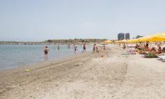 E OFICIAL! Se deschid plajele de la 1 iunie, vezi în ce condiții
