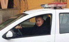 Conducerea Politiei Romane a dispus ca politistul din Timis trecut in rezerva abuziv sa revina in sistem.