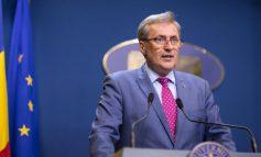 Ministrul de Interne Marcel Vela ar putea să candideze la Primăria Capitalei?