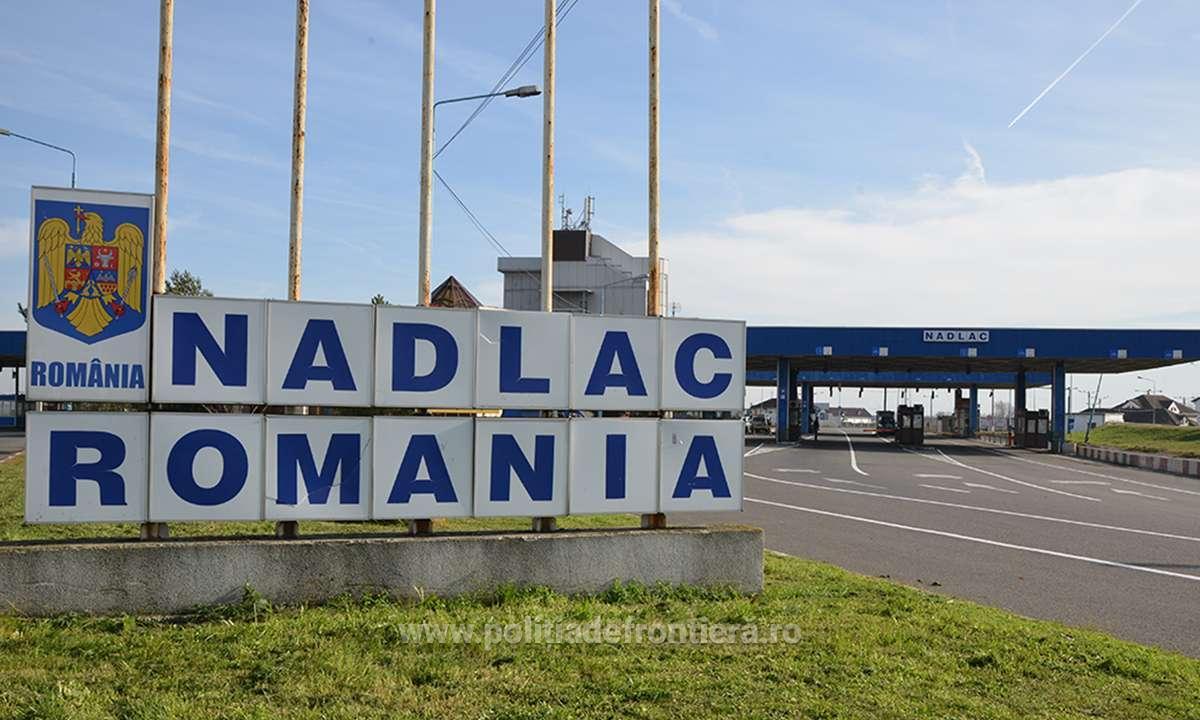 Vin acasă, de sărbători, românii din Europa, în condițiile pandemiei? Statelor membre să mențină un minimum de rute funcționale!