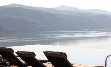 Pensiunea Ecaterina din Clisura Dunării intra în TOP 10!