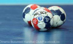 CSM Reșița debutează în noul sezon din Liga Zimbrilor