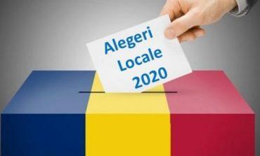 Gata incertitudinea politică, vom avea alegerile locale pe 27 septembrie