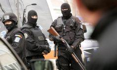 Descinderii DIICOT in Clisura Dunarii!Traficanți ,vindea droguri elevilor din Moldova Noua!