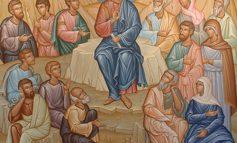 Creștinii ortodocși,  sărbătoresc  astazi Pogorârea Sfântului Duh -Rusaliile