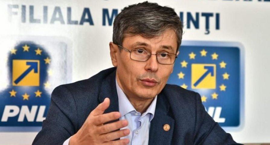 Ministrul Economiei, Energiei și Mediului de Afaceri, Virgil- Daniel POPESCU vine în Clisura Dunării!