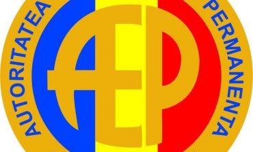 11 august termen limita pentru inscrierea aliantelor electorale locale sau judetene precizeaza A.E.P!