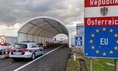 Românii, interziși în Austria de astazi, doua saptamani in carantina sau sa faca dovada unui test negativ (la COVID-19)