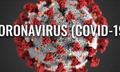 808 de cazuri noi de Covid 19!Caras-Severin 5 persoane infectate cu COVID-19 ,Timis 18 !