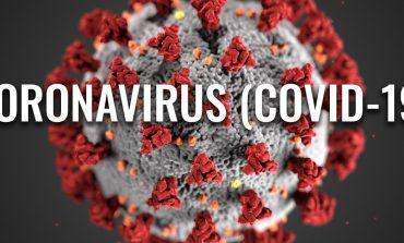 ALERTA MEDICALA:5.343 de cazuri noi de infectare cu noul coronavirus, 107 decese înregistrate, 861 de pacienţi internaţi la ATI !Caras-Severin 71,Timis 318 de persoane infectate cu COVID-19!