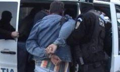 Autorul mai multor furturi de pe raza Municipiului Resita, identificat și reținut de polițiști