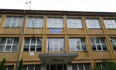 14,5 milioane pentru modernizarea si dotarea Școalii Gimnaziale nr. 7 din Resita!