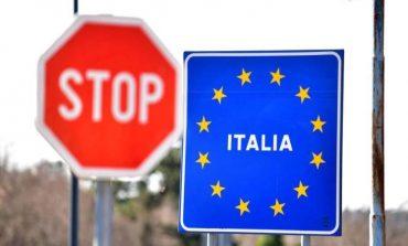 NEWS ALERT:De sambata 08-08-2020, Italia  prelungește carantina pentru persoanele care vin din România şi Bulgaria.