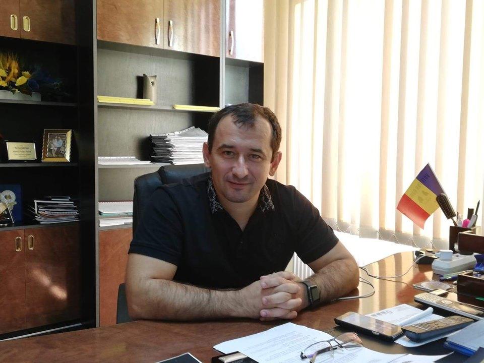 De luni, 2 Noiembrie, Moldova Nouă și fără consiliu și fără primar! Torma mai o câștigă instanță la Curtea de Apel Timișoara dar rămâne fara  funcția de primar!