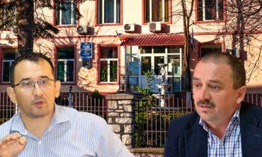 Necazul lui Torma, şansa lui Băleanu!