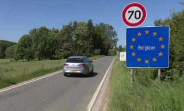 NEWS ALERT:Din 1 august , conditii dure de acces la sosirea în Belgia pentru cetăţenii din 24 de judeţe ale României! Autoizolare şi test PCR!